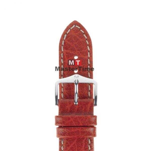 Ремешок  кожаный Hirsch 04402 Jumper 20