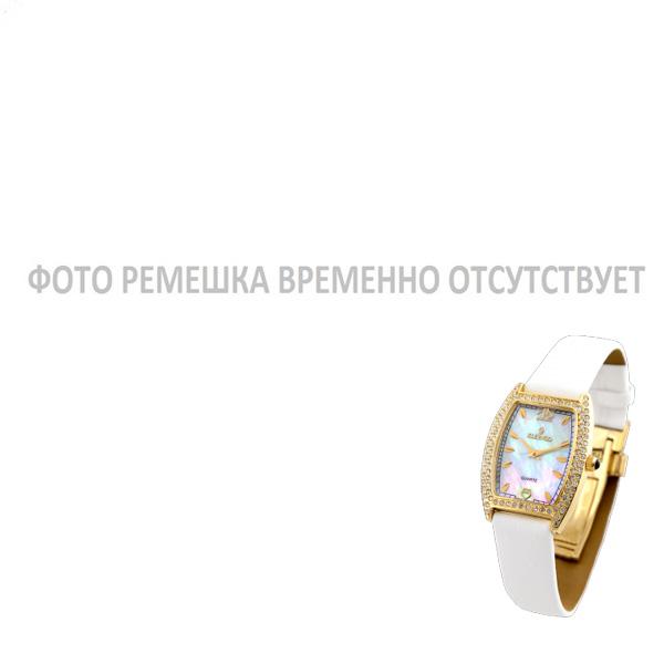 Ремешок Kleynod К 102-621W