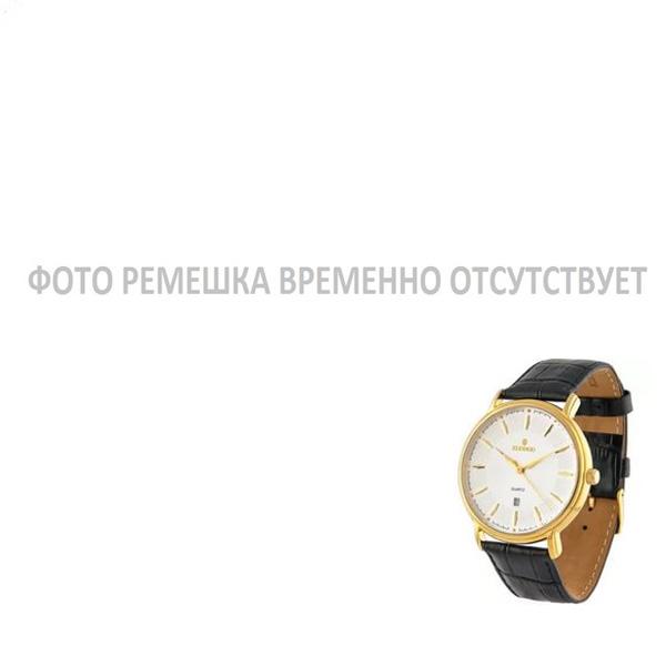 Ремешок Kleynod К 114-613