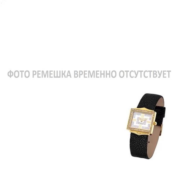 Ремешок Kleynod К 117-613