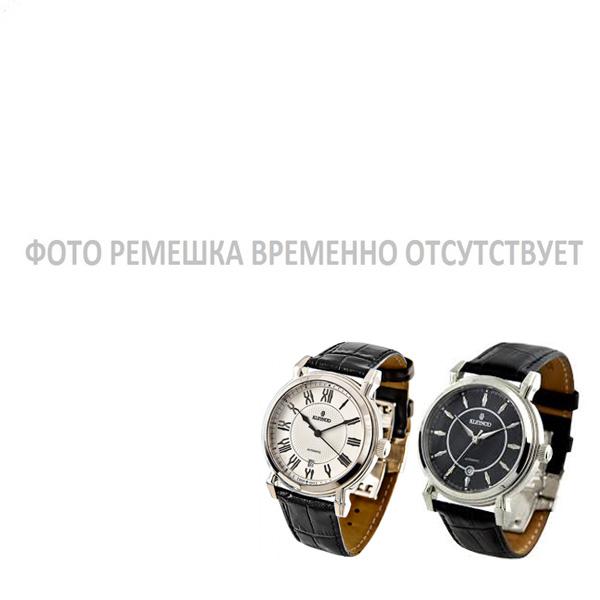Ремешок Kleynod К 348-510 K 348-523
