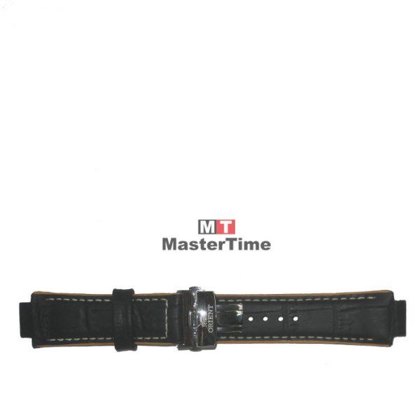 52130 A UDDBASB (FFM00003)