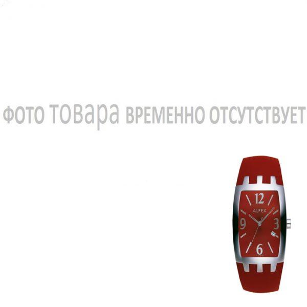 55013 ALFEX 5494-287