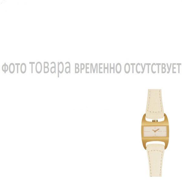 55014 ALFEX 5527-185