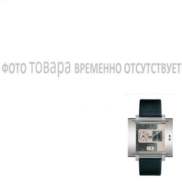 55016 ALFEX 5563-449