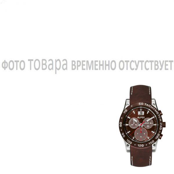 55017 ALFEX 5586-390