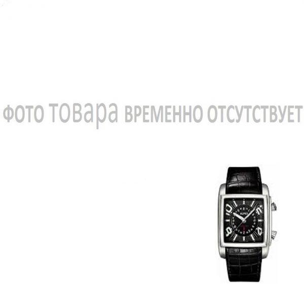 55018 ALFEX 5587-395