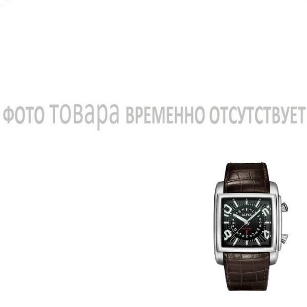 55019 ALFEX 5587-396