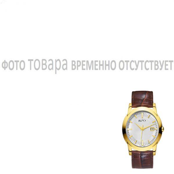 55027 ALFEX 5650-394