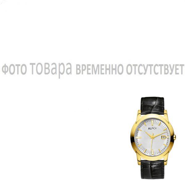 55028 ALFEX 5650-643