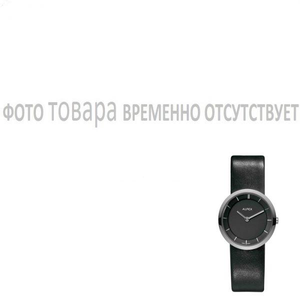 55029 ALFEX 5652-006