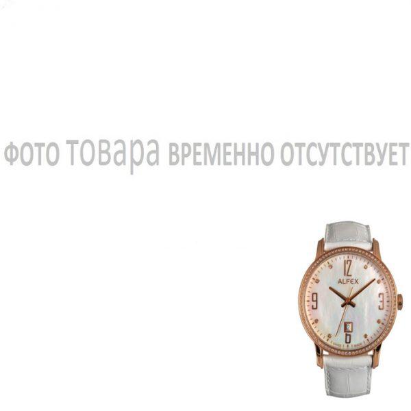 55034 ALFEX 5670-787