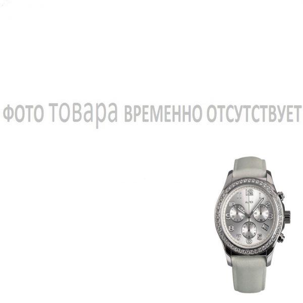 55036 ALFEX 5678-007