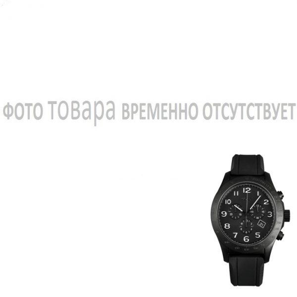55037 ALFEX 5680-782