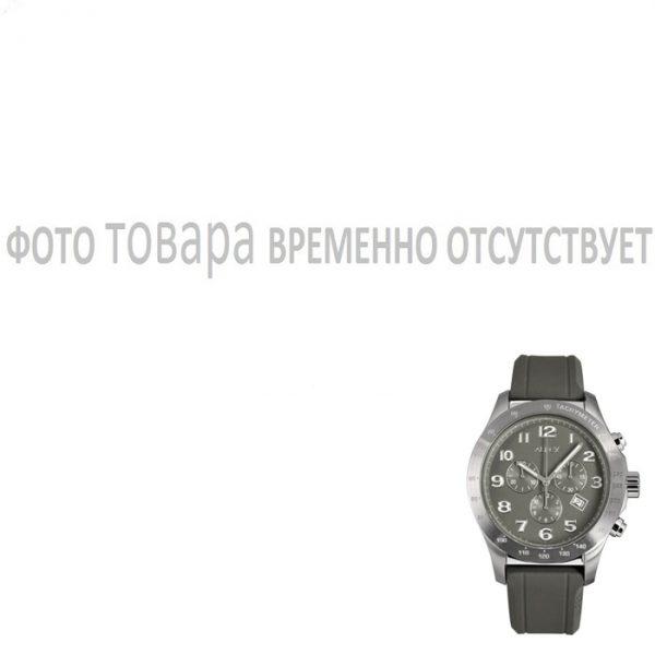 55038 ALFEX 5680-805