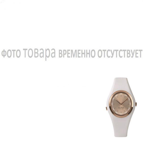 55049 ALFEX 5751-944