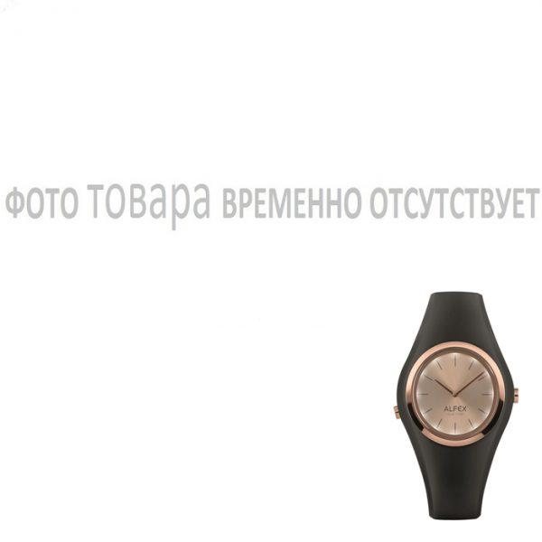 55050 ALFEX 5751-947