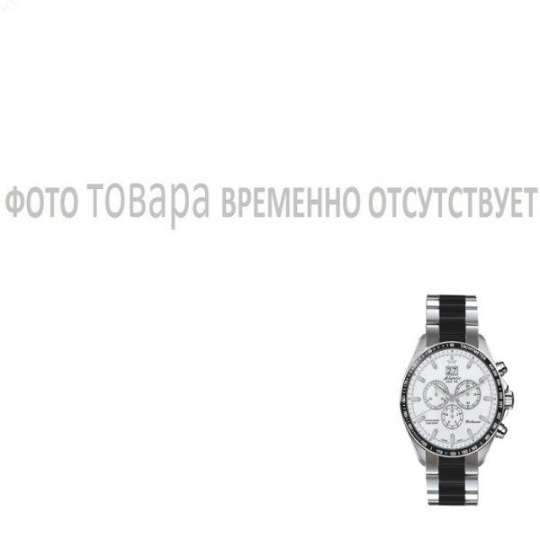 56005 ATLANTIC 55466.47