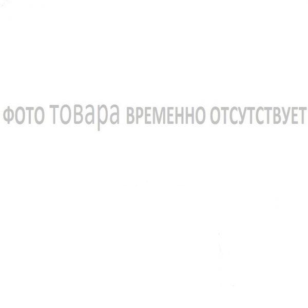 56001-ATLANTIC-50746-G
